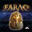 Board Game: Het goud van de Farao