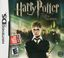 Video Game: Harry Potter and the Order of the Phoenix (GBA/DS)