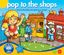 Board Game: Pop to the Shops