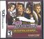 Video Game: Ace Attorney Investigations: Miles Edgeworth