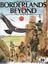 RPG Item: Borderlands & Beyond