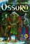 RPG Item: Nations of Théah: Book Seven: Ussura