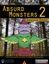 RPG Item: M-09: 10 All-New Absurd Monsters 2
