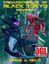 RPG Item: Enchantments of Black Tokyo: Revised