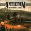 Board Game: Antietam 1862