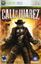 Video Game: Call of Juarez