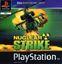 Video Game: Nuclear Strike