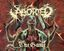 Board Game: Aborted: The Game