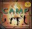 Board Game: Camp