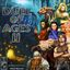 Board Game: Duel of Ages II
