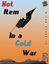 RPG Item: Hot Item in a Cold War (MSPE)