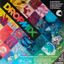 Board Game: DropMix: Electronic Playlist Pack (Astro)