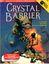 RPG Item: Crystal Barrier