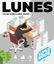 Board Game: Lunes