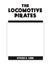 RPG Item: The Locomotive Pirates