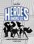 Board Game: Heroes Among Us