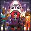 Board Game: Baron Voodoo