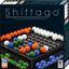Board Game: Shiftago
