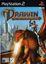 Video Game: Drakan: The Ancients' Gates