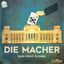 Board Game: Die Macher