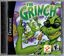 Video Game: The Grinch