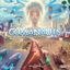 Board Game: Comanauts