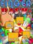 Video Game: Finger Dash