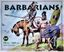Board Game: Barbarians