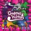 Board Game: Gnomes and Wizards