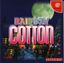 Video Game: Rainbow Cotton