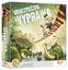 Board Game Version: Polish edition