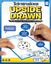 Board Game: Telestrations: Upside Drawn