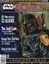 Issue: Star Wars Gamer (Issue 1 - Sep 2000)