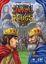 Board Game: Rival Kings