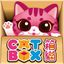 Board Game: Cat Box
