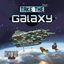 Board Game: Take The Galaxy