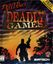 Video Game: Jagged Alliance: Deadly Games