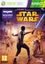 Video Game: Kinect Star Wars