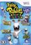 Video Game Compilation: Raving Rabbids Party Collection