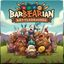 Board Game: BarBEARian Battlegrounds