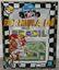 Board Game: Formula Dé Circuits 9 & 10: Estoril & Interlagos