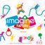 Board Game: Imagine Famille