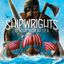 Board Game: Shipwrights of the North Sea