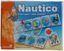 Board Game: Nautico