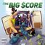 Board Game: The Big Score