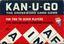 Board Game: Kan-U-Go