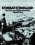 Board Game: Combat Command: Tactical Combat in Europe, 1944