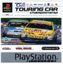 Video Game: TOCA Touring Car Championship