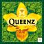 Board Game: Queenz: To bee or not to bee