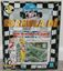 Board Game: Formula Dé Circuits 11 & 12: Watkins Glen & Silverstone